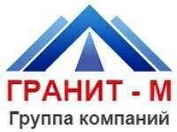 Отзывы про Компания МСК-Регион