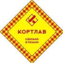Отзывы про Мясокомбинат Кортлав