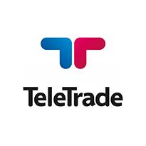 Отзывы про TeleTrade (компания Телетрейд)