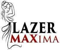 Отзывы про Лазер Максима