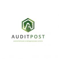 Отзывы про AUDITPOST