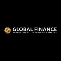 Отзывы про Global finance