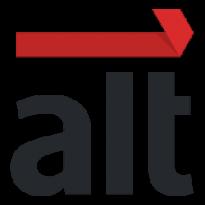 Отзывы про Альт