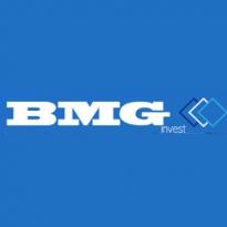Отзывы про BMG Invest