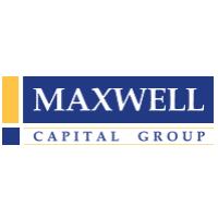 Отзывы про Максвелл Капитал