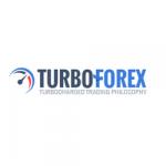 ТурбоФорекс