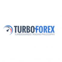 Отзывы про TurboForex