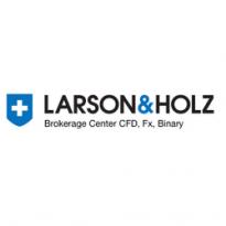 Отзывы про Larson and Holz