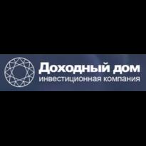 Отзывы про МПО «Доходный Дом»