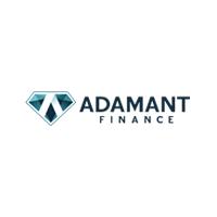 Отзывы про Adamant Finance