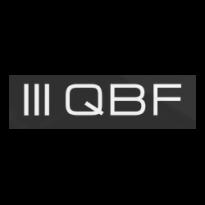 Отзывы про Gb Finance (GBF)