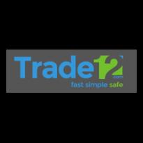 Отзывы про Trade12