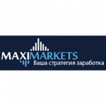 МаксиМаркетс