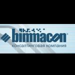 Биммакон
