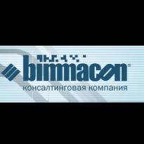 Отзывы про Биммакон