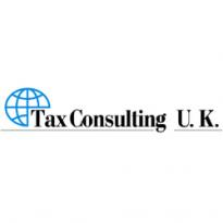Отзывы про Tax Consulting U.K.