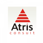 Атрис консалт