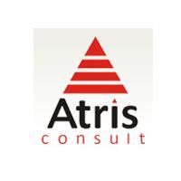 Отзывы про Atris Consult