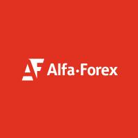Отзывы про Альфа Форекс