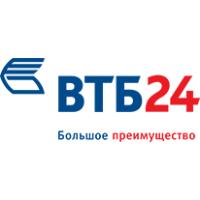 Отзывы про ВТБ-24 брокер