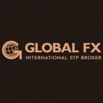 Отзывы про Global FX