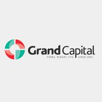 Отзывы про Гранд Капитал