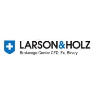 Отзывы про Larson Holz