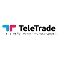 Отзывы про TeleTrade