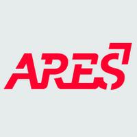 Отзывы про Арес