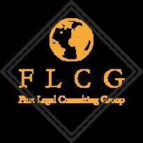 Отзывы про FLCG