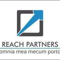Отзывы про Reach Partners