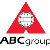 Отзывы про ABC Group