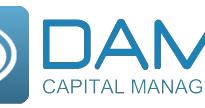 Отзывы про DAMU Capital Management