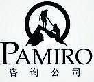 Отзывы про Pamiro Consult