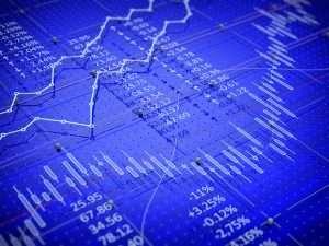 Факторы, влияющие на формирование валютных котировок