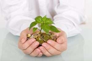 Преимущества инвестирования с Международным Финансовым Центром