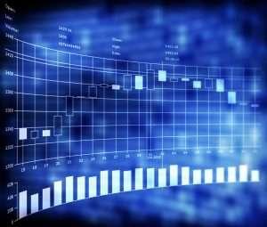 Значение макроэкономических показателей для успешного трейдинга