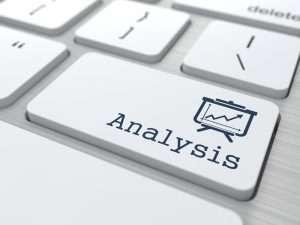 Анализ управленческих проблем