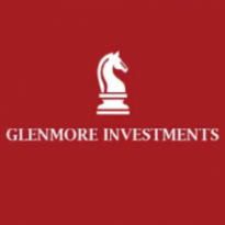 Отзывы про Glenmore Investments