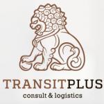Transitplus лого