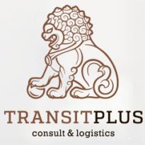 Отзывы про Transitplus