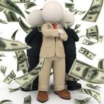 Отзыв про Global finance от Renat