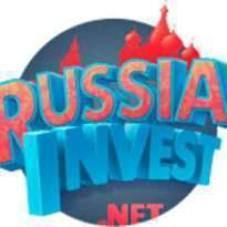 Отзывы про Russia-Invest