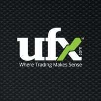 Отзывы про UFX