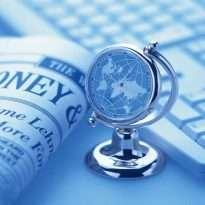 Отзыв про Глобал Финанс от Timur