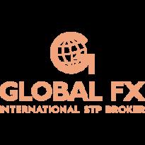 Как работать с торговым терминалом MetaTrader 5 от Global FX