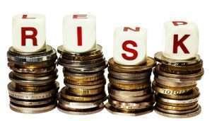 Способ-сократить-инвестиционный-риск