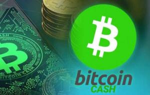 BCH-криптовалюта – что это и в чем преимущества.