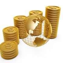 Отзыв про Международный Финансовый Центр от Valovo