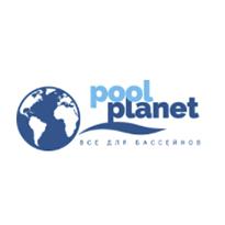Отзывы про Планета бассейнов